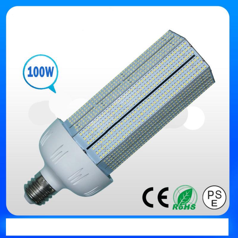 100W LED Corn Light