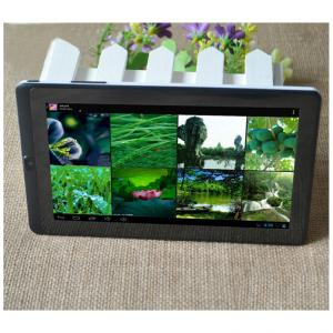 New Luanch 7 Inch Dual Core Android Tablet Rk3026 With Most Reasonable Factory Price