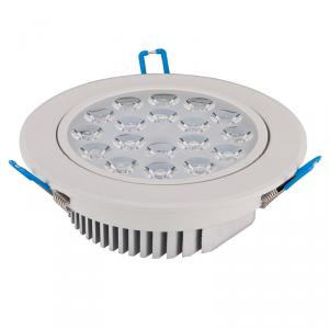 Ceiling LED Lights 6W to 15W IP50