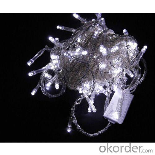 Ce Led Christmas Light