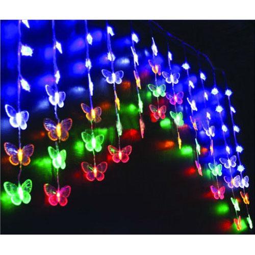 2014 New Led Christmas Lights