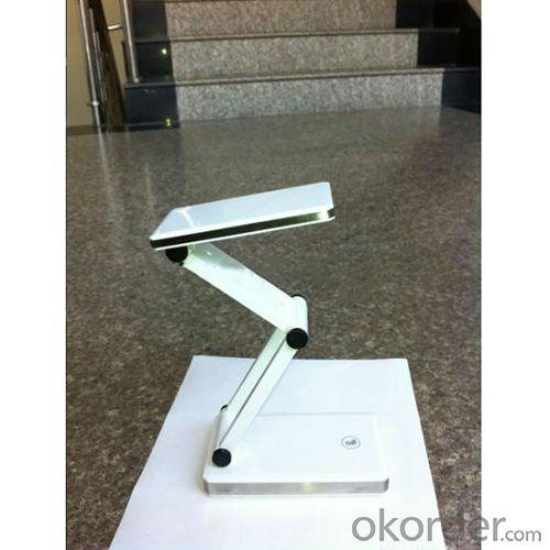 Mini Hot Sale Dimmable Led Lamp Desk With Ce Certification