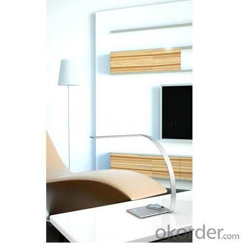 Dimmable And Touch Switch Led Reading Light