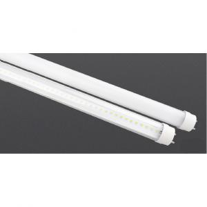 High Quality Cheap Price 0.6M Led T8 Led Tube Light, T8 Led Tube Lighting