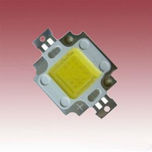 5050 Bridgelux SMD LED Diode
