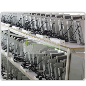 Outdoor Billboard Lintels Led Flood Light