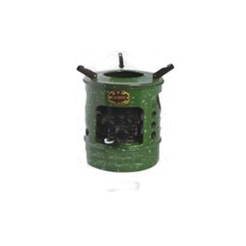 Mini Kerosene Cooking Stove for Home