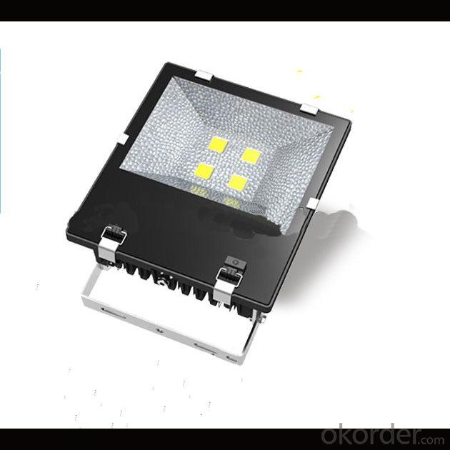 Hot Sale Outdoor 120W 150W/200W Led Flood Light