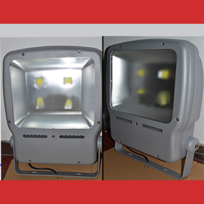 Most Popular Aluminum 200W Led Flood Light
