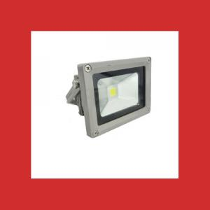 2014 Best Price Ce China Flood Lights Led Ip65 Cob 10W / 30W / 50W Led Flood Light 10W
