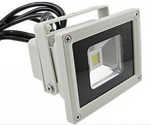 10W 20W 30W 50W 70W100W Led Flood Light Waterproof Warm White/Cool White/Rgb Remote