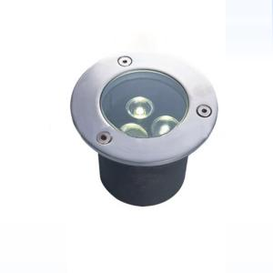 Factory Manufacturing 110 Volt Outdoor Garden Spike LED Light By Professional Manufacturer