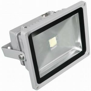 2014 New Design High Power 60W Led Lamp Solar Panel 8M Lighting Pole 12V 60W Outdoor Solar Led Flood Lights Ce/Rohs/Ip65