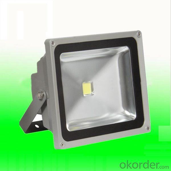 2014 New Led Flood Light