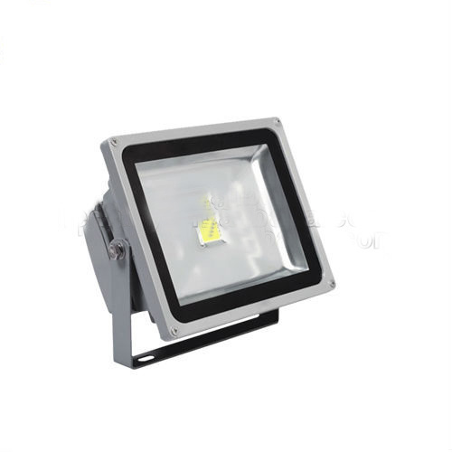Outdoor Daylight Ip65 10W Led Floodlight 50 Watt Led Flood Light