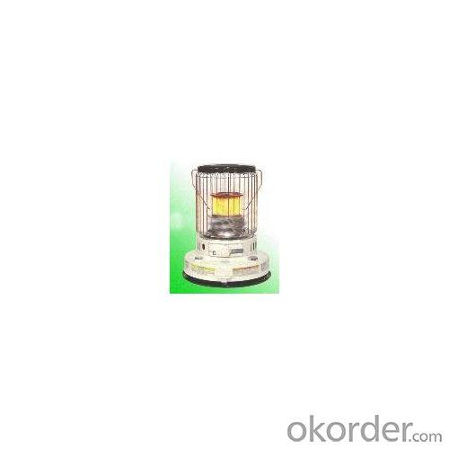 Kerosene Heater with 7.0L Tank Capacity