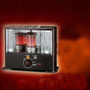 Indoor Kerosene Stove Heater Home Appliance