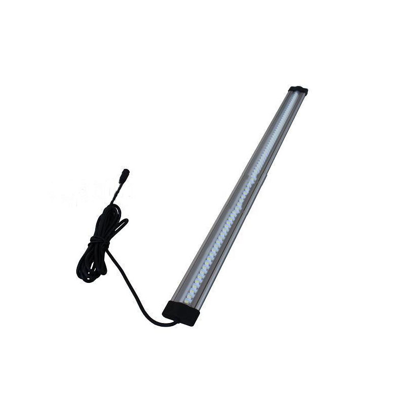 Waterproof Linear LED Light By Professional Manufacturer