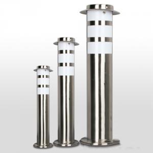 Outdoor Light CE, ROHS Solar LED Garden Light From China Manufacturer