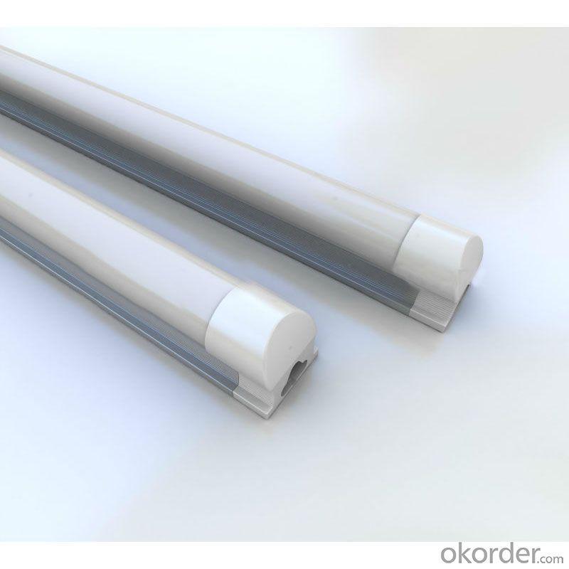 18W Ac Led Tube Light T8