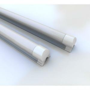 18W Ac Led Tube Light T8