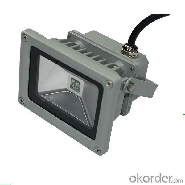 30W Led Floodlight IP65 Outdoor Lights