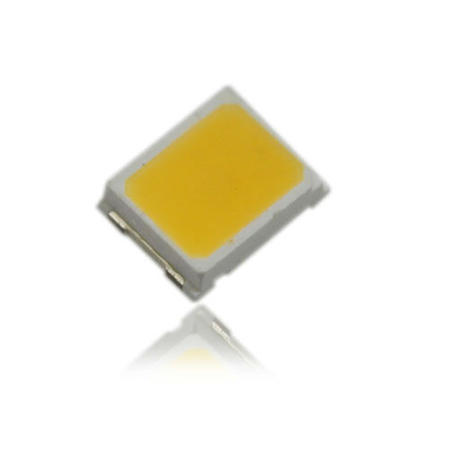 Taiwan Epistar Chip With 3.03.6 Volt 0.5W 2835 SMD LED