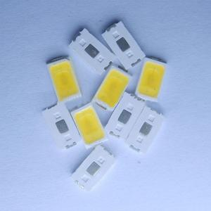 3 Years Warranty Cool White Warm White Best PriCE High Quality 0.5W 5730 SMD LED