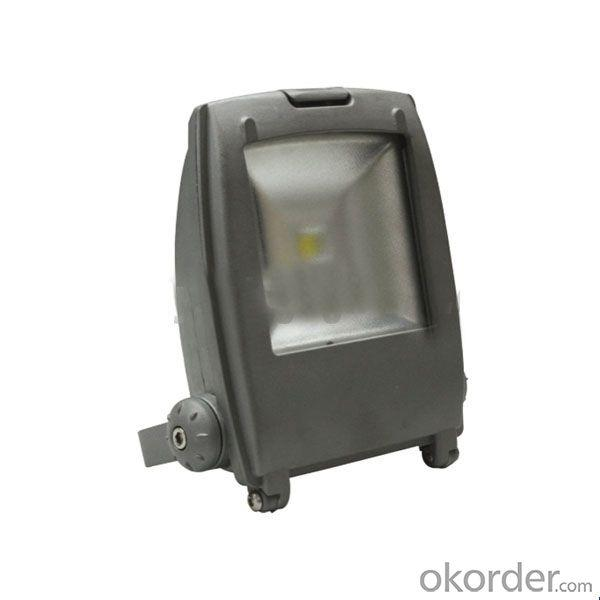 3 Years Guarantee Super Bright 50W Led Flood Lighting 50W