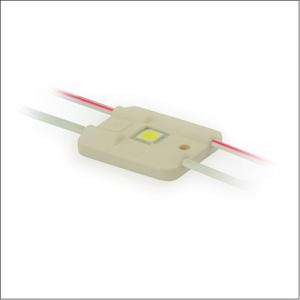 2014 Autonomic Packaging Injection 5050 LED SMD ModuleJg3024Sd1
