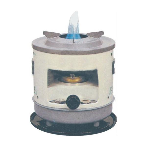 Kerosene Oil Stove with 2.25L Tank Capacity