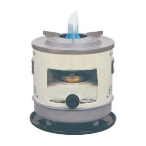 Kerosene Oil Stove with 2.25L Tank Capacity