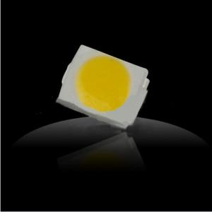 2013 Brightest LED Chip, 5730SMD 5630SMD 4062Lm 0.5W Per LED
