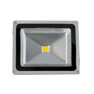 Ce Rohs Ip65 High Quality Outdoor Led Flood Lighting