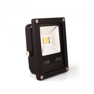 10W Slim Cob Led Floodlight 750Lm Ce&Amp;Rohs Product