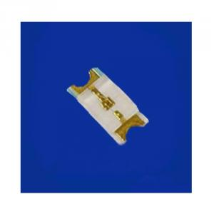 SMD LED 0603 With White Color