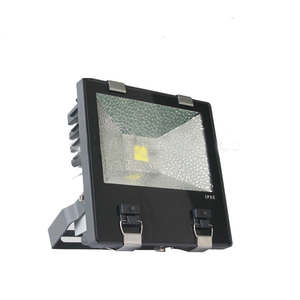 High Quality Outdoor Led Flood Light