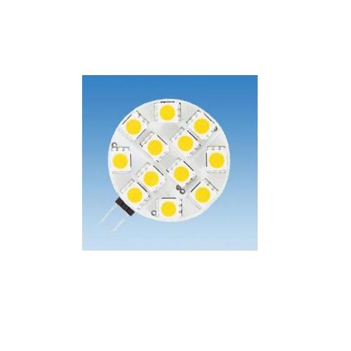 High Quality New G4 SMD LED Light
