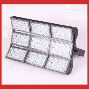 New Design 336W Led Tennis Court Flood Lights Equal To 1000W Metal Halide