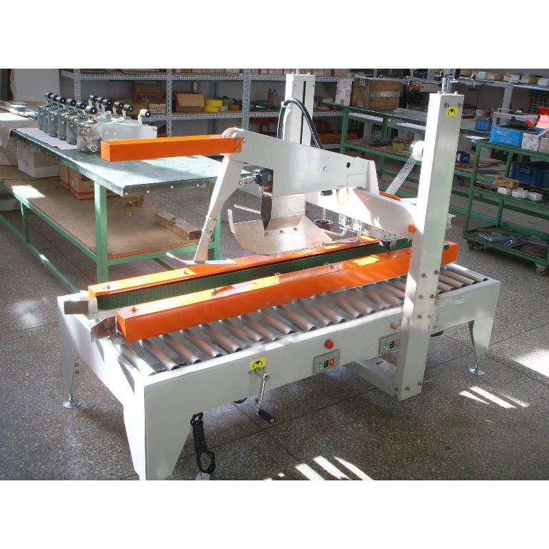 Grain Packing Machine Made in China