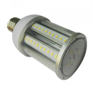 2014 New New Samsung 5630 360 Degree 36W LED Garden Light By Professional Manufacturer
