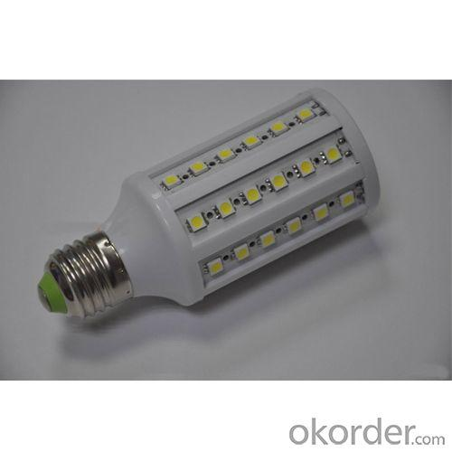 2014 Hot Sale Product Warm White SMD LED 3W 5050 SMD LED