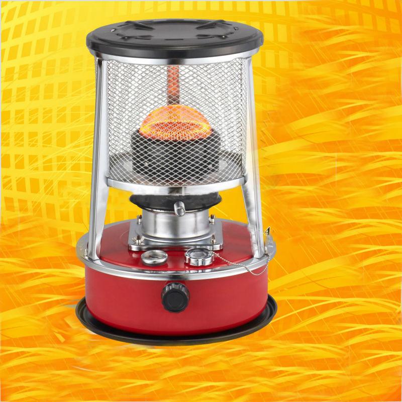 Popular Kerosene Heaters for Outdoor and Indoor Both