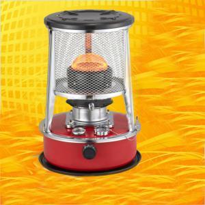 Buy Portable Kerosene Heater Convection Type Price Size