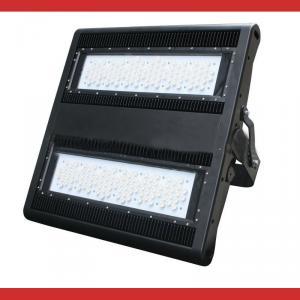 Ip65 1000W Led Flood Light For Golf Sport
