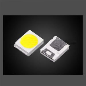 Epistar 60Lm SMD 57305630 LED Chip