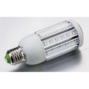 B22 Gx23-2 LED Corn Light For Pl Replacement From China Factory