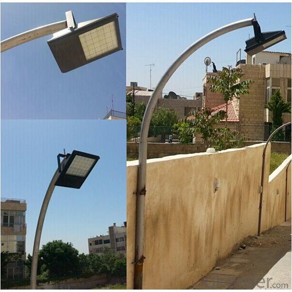 Aluminum+Tempering Glass Led Flood Lighting,Solar Billboard Lights,Led Outdoor Lighting