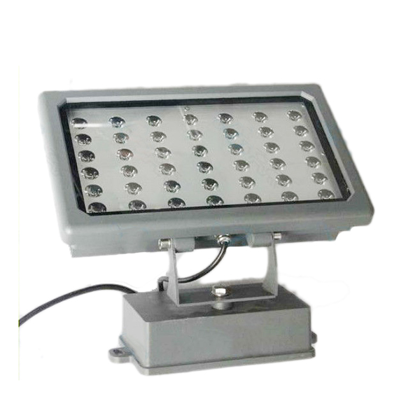 Ld-Ft320-42 IP65 CE, FCC ROHS R Y G B W Ww RGB 42W Explosion Proof LED Floodlight By Professional Manufacturer
