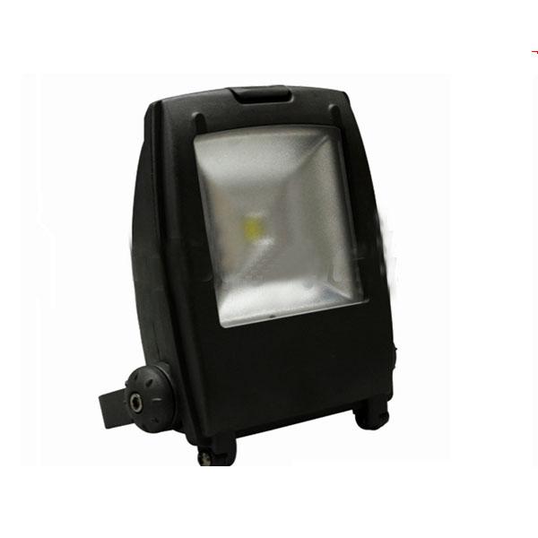 3 Years Guarantee Super Bright 50W Led Flood Lighting 50W
